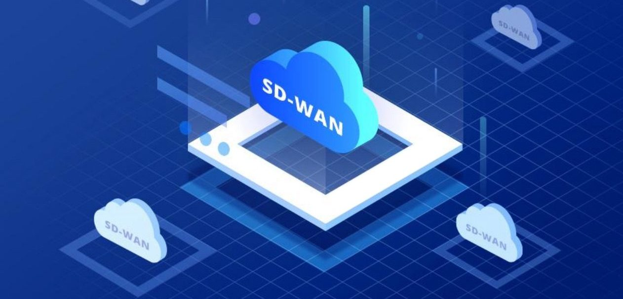 SD-WAN, the future is bridght